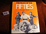 Films of the Fifties