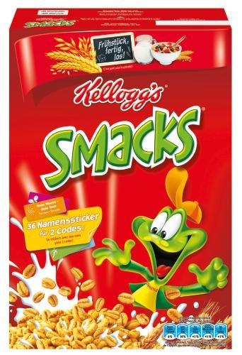 kelloggs-smacks-5er-pack-5-x-375-g