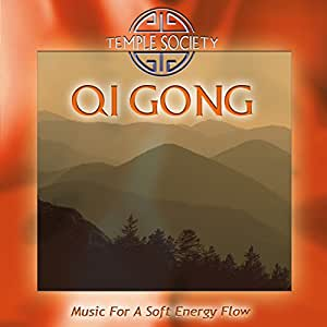 Qi Gong - Music for a Soft Energy