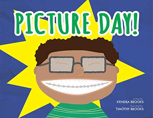 Libros Descargar Gratis Picture Day! De PDF