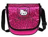 Undercover HKGU7290 - Kindergartentasche Hello Kitty, ca. 21 x 26 x 8 cm