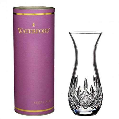 Waterford giftology 15,2 cm Lismore Zucker Bud Vase -