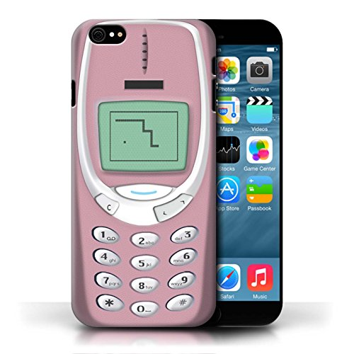 coque-de-stuff4-coque-pour-apple-iphone-6-6s-nokia-3310-rose-design-portables-retro-collection