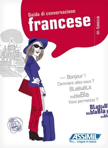 Il prima possibile in francese
