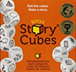 Rorys Story Cubes Originals
