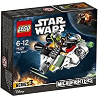 LEGO Star Wars - The Ghost (75127)