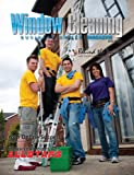 Window Cleaning Business Owner Magazine (English Edition)