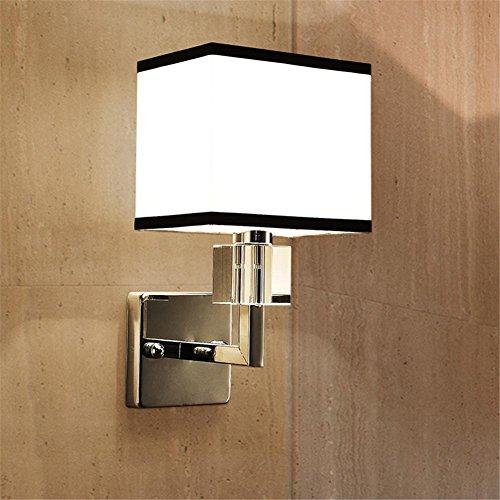 Applique Tissus Luminaires Tissus Applique Tissus Applique Luminaires Tissus Applique Luminaires Luminaires qVUzpMS