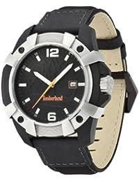 Timberland TBL13326JPBS-02 - Reloj analógico de cuarzo para hombre 8be563987cbc