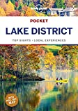 Pocket Lake District (Lonely Planet Pocket Guide)