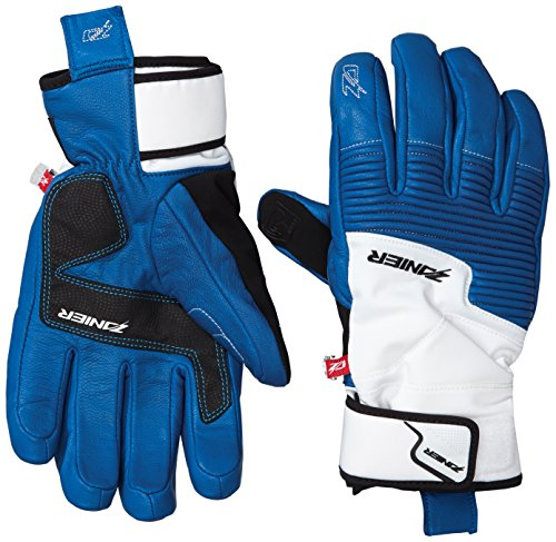 zanier-gloves-revolutiongzx-royal-blue-s-29834
