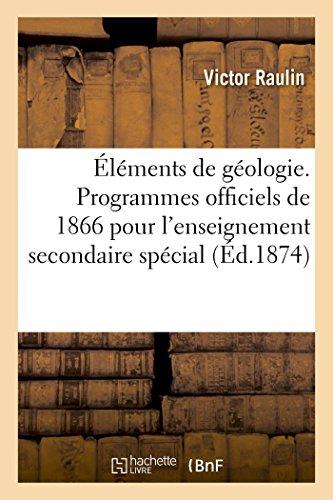 elements-de-geologie-ouvrage-redige-conformement-aux-programmes-officiels-de-1866-pour-lenseignement