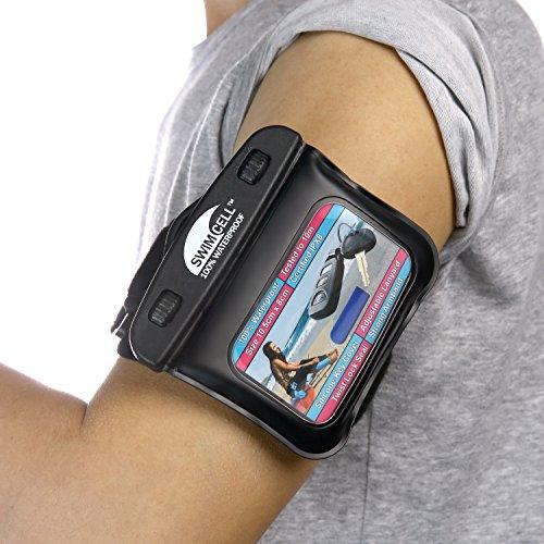 -1-wasserdichte-schutzhulle-fur-handy-iphone-samsung-android-ipad-tablet-kindle-mp3-player-kamera-sc