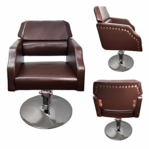 neues-design-salon-friseur-equipment-furniture-barber-stuhl-2-farbe
