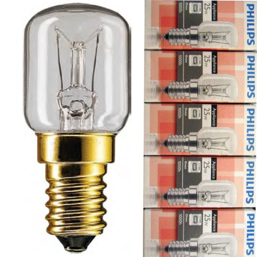 5-stuck-philips-appliance-backofenlampe-t25-25w-230v-e14-ses-57x25mm-2700k-eeke