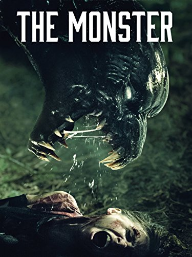 The Monster [dt./OV]