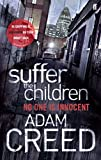 Image of Suffer the Children (DI Staffe)