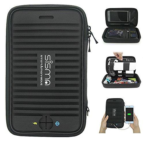 SCB16128S-WB-B Taschen