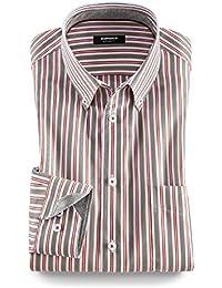 Suchergebnis auf für: Walbusch Hemden Tops, T