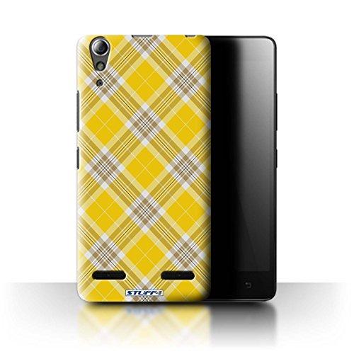custodia-cover-rigide-prottetiva-stuff4-stampata-con-il-disegno-tartan-picnic-disegno-per-lenovo-a60