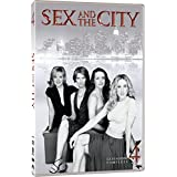 Sex & The City: Stagione 4