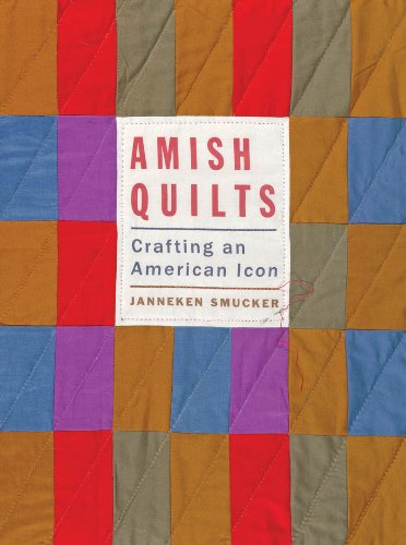 amish-quilts