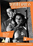 Berlin Express [DVD]