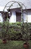 BREMA 123.322 - Arco para jardín
