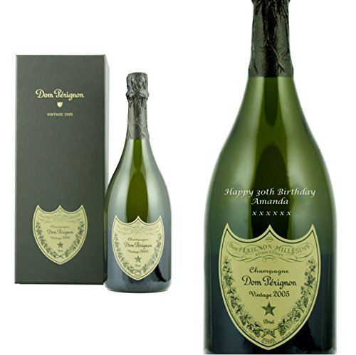 personalised-dom-perignon-blanc-75cl-engraved-gift-bottle
