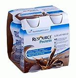 Resource protein Drink Kaffee 6x4x200ml