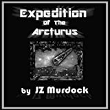Expedition of the Arcturus
