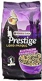 Versele Laga a-16540Prestige Premium Pappagallo Peri Australiano-1kg