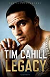 Legacy: The Autobiography of Tim Cahill