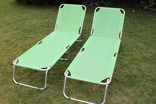 set-of-2-garden-sun-beds-folding-flat-aluminium-garden-sun-loungers-in-lime-green-textoline