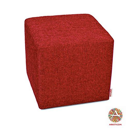arketicom-pouf-cubo-poggiapiedi-bordeaux-rosso-vino-in-poliuretano-ad-alta-densita-dimensioni-35x35x