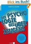 Die Psychologie des Überzeugens: Wie...