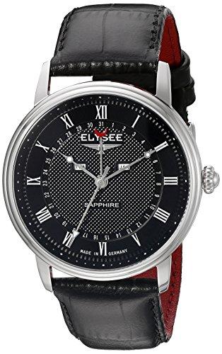 Elysee 77001L
