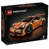 Lego Porsche amazon