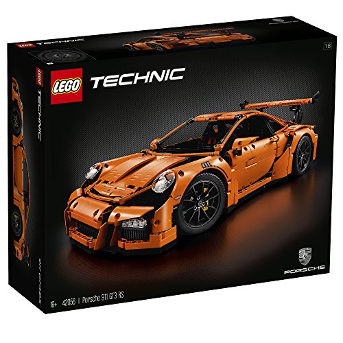 LEGO-42056-Technic-Porsche-911-GT3-RS-Building-Set