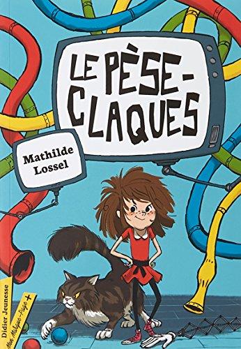 """<a href=""""/node/173563"""">Le pèse-claques</a>"""