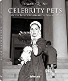 Celebrity Pets: On the French Riviera in the 50s and 60s