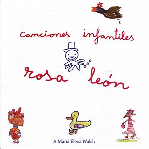 canciones-infantiles-reed