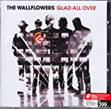 #4: Glad All Over