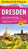 Dresden Marco Polo Guide (Marco Polo Guides) by Marco Polo Travel Publishing (2014-07-31)
