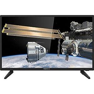 THOMSON 32HS3043 TV LED HD 81 cm (32') - 2 x HDMI - Classe énergétique A+