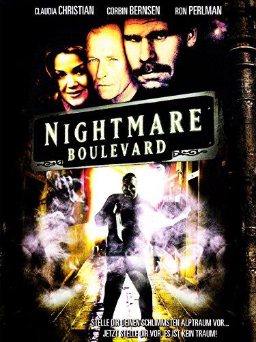 nightmare-boulevard