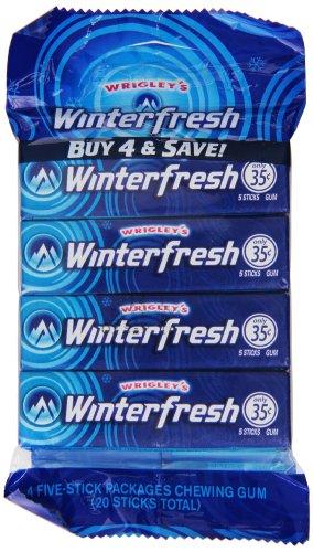 winterfresh-chewing-gum-4-pack-american-gum
