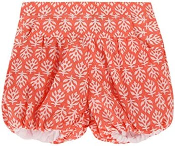 lovemeels - Pantalón corto - para niña