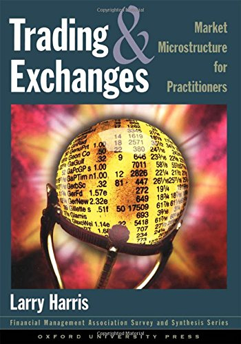 trading-and-exchanges-market-microstructure-for-practitioners-financial-management-association-surve