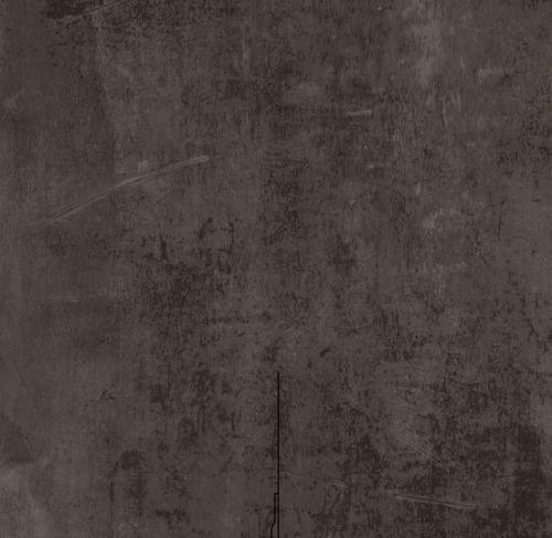 E-Plomb Metallic Click Vinyl Bodenbelag Fliesen–1Box, grau, 40995L x 1